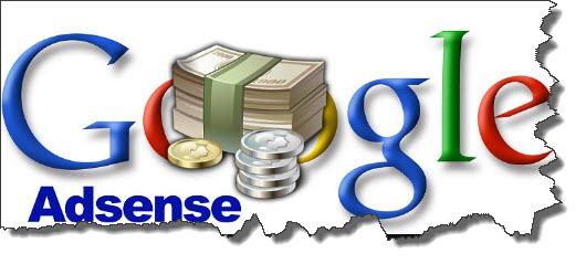 Блоки Google