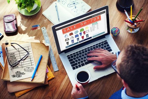 Заводим свой блог без денег