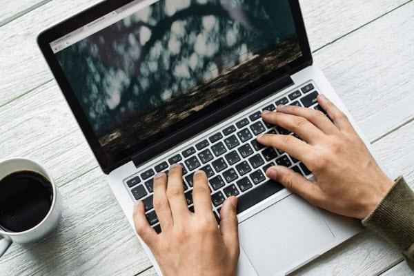 Где можно вести свой блог